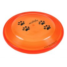 Trixie Activity Disc 19cm