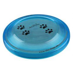 Trixie Activity Disc 23cm