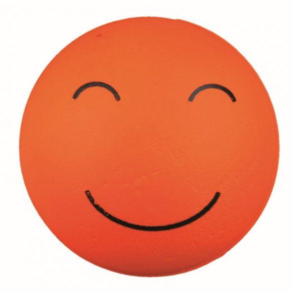 Trixie Habszivacs Smile Labda 6cm