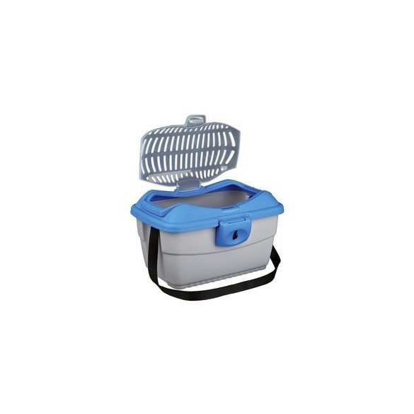Trixie Mini Capri Szállító Box 40×22×30cm