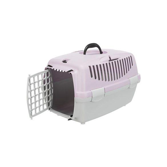 Trixie szállítóbox Capri 1