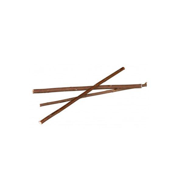 Trixie Fogkoptató Fűzfa pálcikák 18cm 20db
