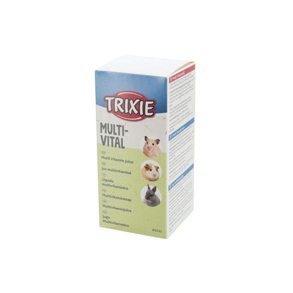 Trixie multivitamin csepp 50ml