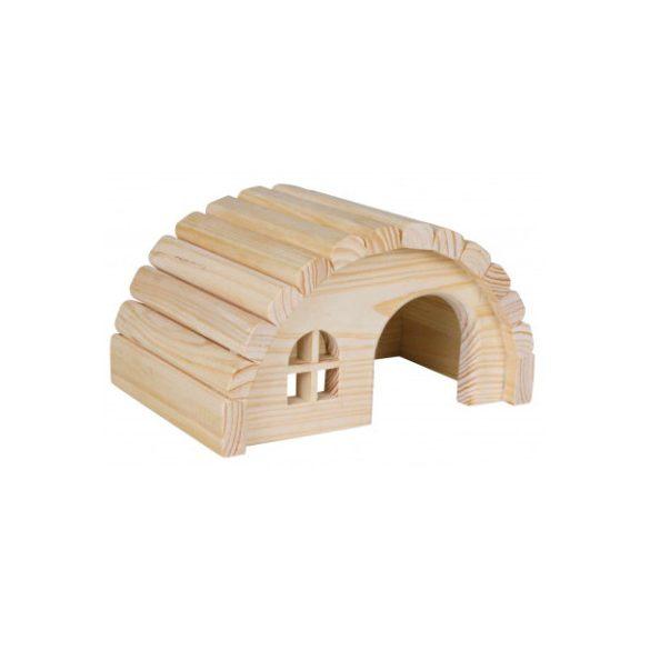 Trixie Ház Fából 19x11x13cm
