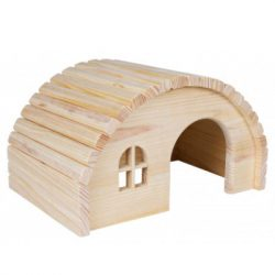 Trixie Ház Fából 29×17×20cm