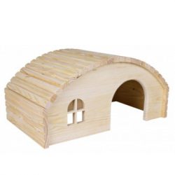 Trixie Ház Fából 42×20×25cm