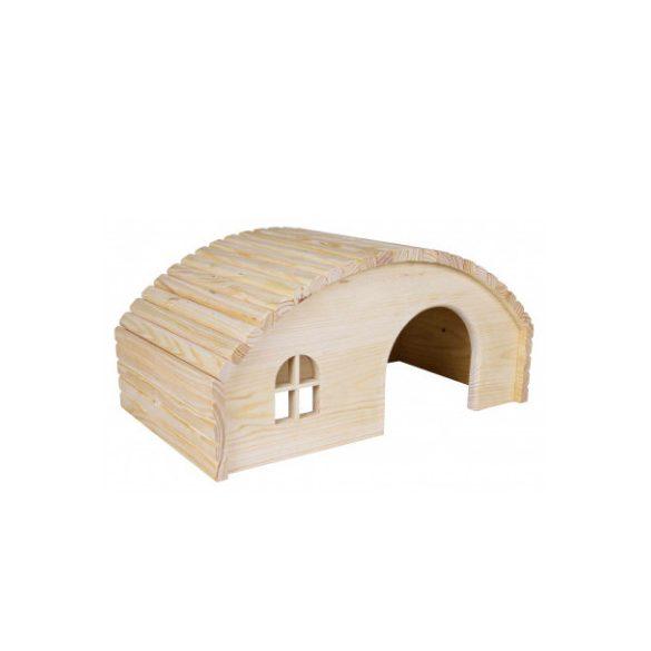 Trixie Ház Fából  Nyúlnak 42×20×25cm