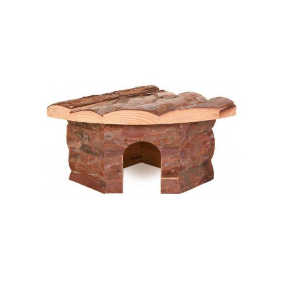Trixie Ház Fából Jesper 21x10x15cm