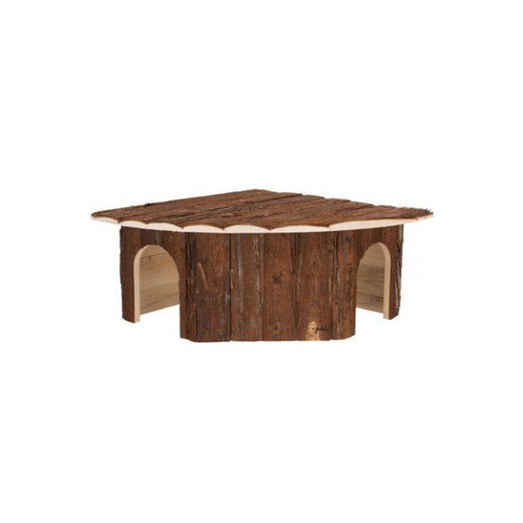 Trixie Ház Fából Jesper 52x18x37cm