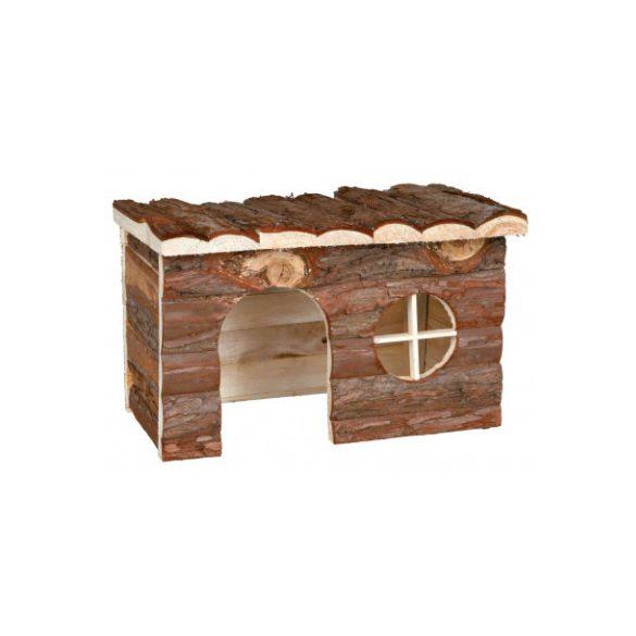 Trixie Ház Fából Jerrik 28x16x18cm