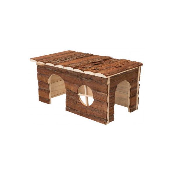 Trixie Ház Fából Jerrik 40x20x23cm