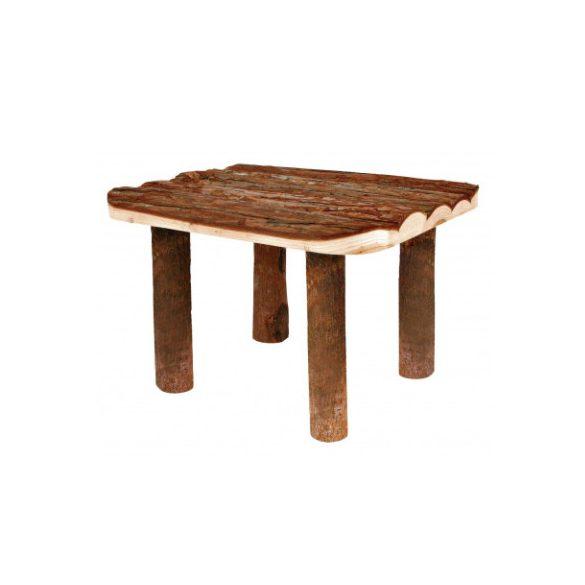Trixie Natural Living fa asztal 30x22x25cm