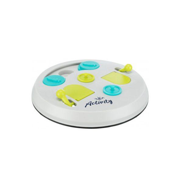 Trixie Flip Board Nyulaknak 23cm