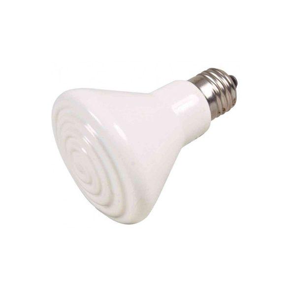Trixie Kerámia Infra lámpa 75W