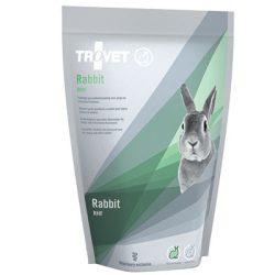Trovet Rabbit nyúltáp 1,2kg