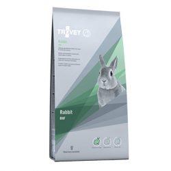 Trovet Rabbit nyúltáp 5kg