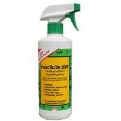 Insecticide 2000 Rovarirtó Permet 1l