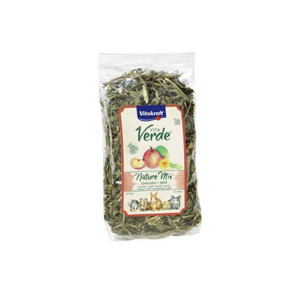 Vitakraft Vita Verde Nature Mix pitypang & alma 80g