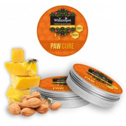 Whizzopet Paw Cure 15ml