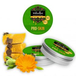 Whizzopet Pro Skin kenőcs 15ml