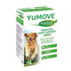 YuMOVE Dog tabletta 60db