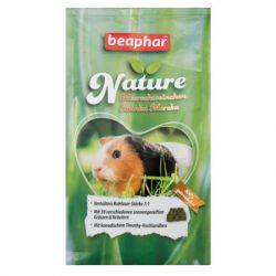 Beaphar Nature Tengerimalac Eledel 750g
