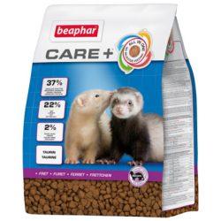 Beaphar Care+ Görény Eledel 2kg