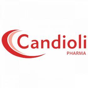 Candioli Pharma