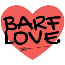 Barf Love