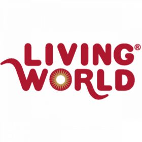 Hagen living world