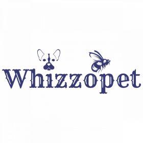 Whizzopet