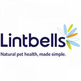 Lintbells