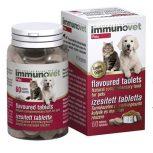 Gyógyhatású készítmények,vitaminok