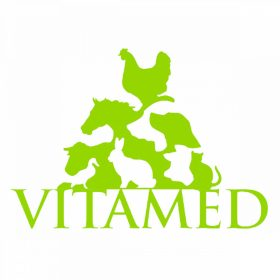 Vitamed