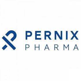Pernix Pharma