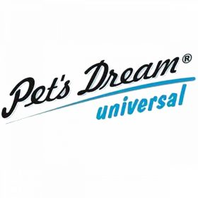 Pet's Dream